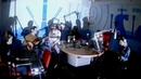 СуперНикто – Архангельск сити лайф (Mattafix cover) radio edit