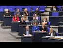 Marc Jongen AFD : Wir beraten Heute über einen FEUCHTEN TRAUM der Linken!