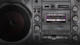 DAS EFX - Hold It Down 1995 (Full Instrumental Album)