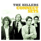 The Killers альбом Connect Sets