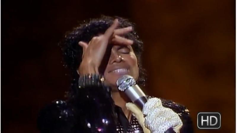 [v-s.mobi]Michael Jackson Billie Jean HD720p.mp4