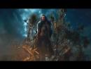 Торин Дубощит - О короле (Хоббит)