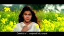 Tujhe Dekha To Yeh Jaana Sanam (Full HD) Sub español - DDLJ