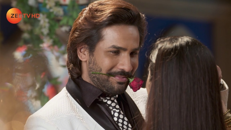 Jeet Gayi Toh Piyaa Morre - Hindi Serial - Epi 123 - Feb 14, 2018 - Zee TV Serial - Best Scene
