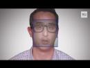 Как работает распознавание лиц