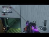 10 second Super Kill Ace (Black Ops 3)
