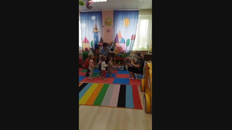 Video-da96c334e4777b22c3fc859e97311d3d-V