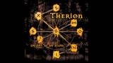 Therion - Ljusalfheim