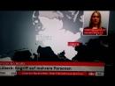 Terror in Lübeck Kücknitz Iraner 35 attackiert BürgerInnen im Bus mit einem Messer 14 Verletzte