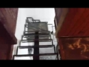 Video 29bd67ef43f39f4aed7bd46e9a8854c9