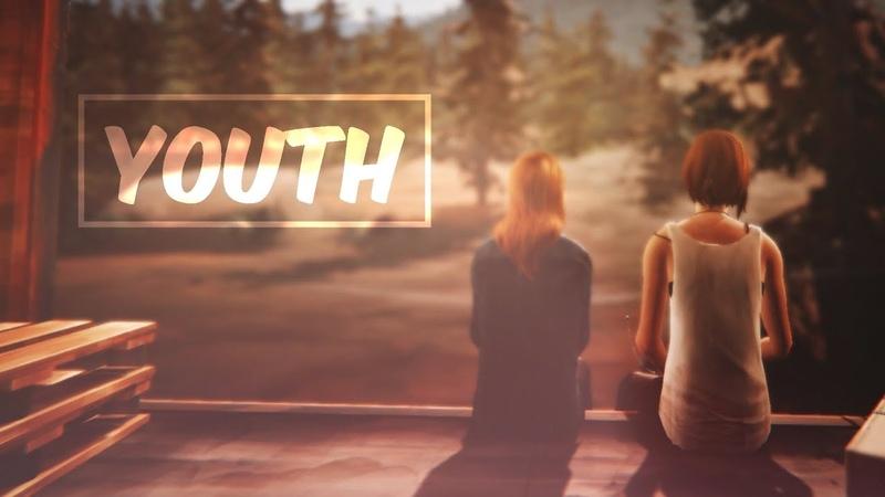Youth | Life is Strange