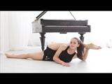 gymnastic, stretching, yoga, stretches, gymnastics girls, flex body, stretch , flexibility, splits,