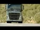 [v-s.mobi]Modern Talking style 80s. D.White - All Story History. Magic walking truck race nostalgi momento mix.mp4