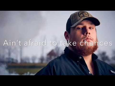 Beautiful Crazy Lyrics Luke Combs