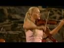 Antonio_Vivaldi'STORM'_Soloist_Mari_Silje_Samuelsen.mp4