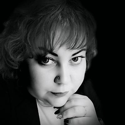 Кристя Климанова