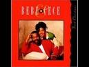 BeBe CeCe Winans - Jingle Bells