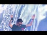 Nicky Romero & Taio Cruz - Me On You (Nicky Romero Edit) @ Tomorrowland 2018