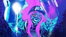 POP/STARS [K/DA metal cover] by Chase x YarBeer feat. Elli, HaruWei, Melody Note, Sabi-tyan