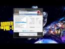[Kvodan Wj] FPS до небес - Как повысить производительность ПК в играх, при записи видео и работе - эпичный гайд!