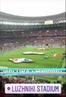 хорватские болельщики скандируют ебать УПА и Бандеру на матче Хорватия-Англия