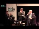 VACCINS Conférence du Pr Henri Joyeux du Pr Luc Montagnier avec extrait