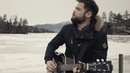 Passenger   A Change is Gonna Come (Sam Cooke cover)