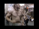 Prodigy - Mescaline - Molotov Beatz Remix (TECHNO VIKING!) - YouTube (1080p)