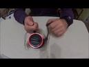 Обзор катушки с байтранером Kaida HVR-01