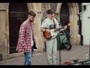 Ren Sam Tompkins - Earned it /Mans World / Falling