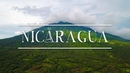 Nicaragua Travel Video | by WANDR (Surfing, Volcano Boarding, Monkeys, and MORE…)