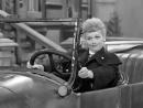I Love Lucy 4 Temporada Lucy aprende a dirigir
