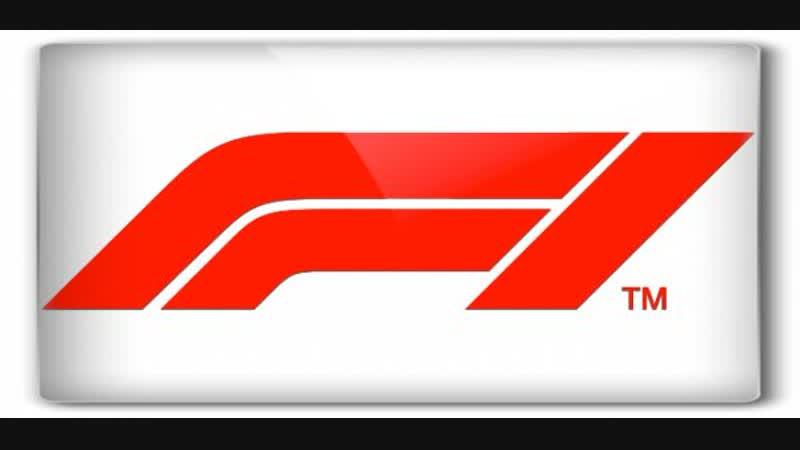 Формула 1. Гран-при Бразилии (2018). Квалификация [Матч! ТВ HD] [10.11.18] 720p | 50 fps