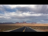 Route 66 - Motorcycle Road Trip