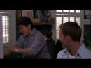 Танец Джима. Часть 2 _ Американский пирог. 1999
