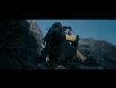 Роб не бросает Дага - Эверест (2015) - Момент из фильма