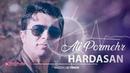 Ali Pormehr - Hardasan
