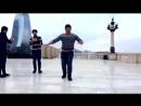 FLAME TOWERS ЛЕЗГИНКА 2017 ASSA GROUP AL...НКА МАДИН (240p).mp4