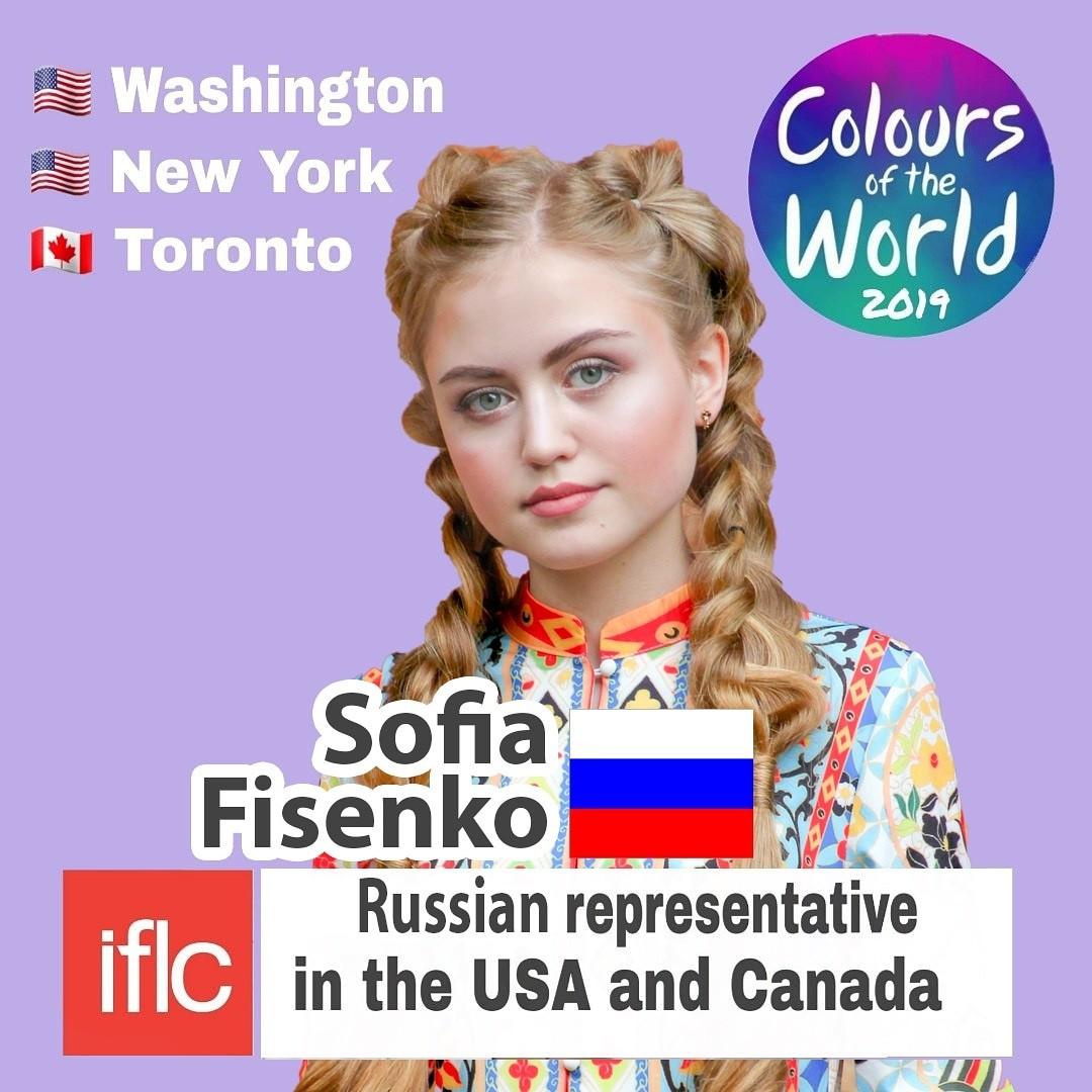 Sofya Fisenko  - Page 15 Lffabs4FapI