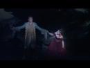 Александра Каспарова, Руслан Давиденко – Финал Мюзикл «Бал Вампиров» 28.06.18
