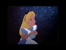 Best friend - meme(Алиса в стране чудес)
