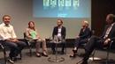 Englisch Französisch Oder beides Die Diskussion zur Fremdspracheninitiative im Kanton Luzern