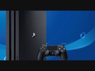 Самые ожидаемые игры 2019 года (лучшие игры на PS4 Pro Xbox One PC)