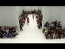 Tod's Spring_Summer 2019 ( 1080 X 1920 ).mp4