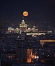 Сергей Новик фото #28