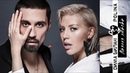 Top 20 Songs in Russia of September 23 , 2018 (Хит Лист)