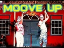 ZUMBA - MOOVE UP - BIG JOE - Karina Rocha Feat .Claudio Henrique