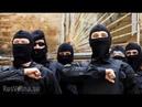 Киев мобилизует неонацистов и готовит заградотряды сводка