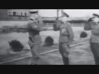 За белую Россию идем на бой с большевиками! РОА ПРОТИВ ПАЛАЧЕЙ РУССКОГО НАРОДА!