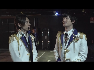 Magic-kyun! First Live p6